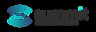Summit Broad Band Logo_Color.png