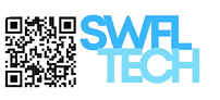 SWFLTECH_edited_edited.png