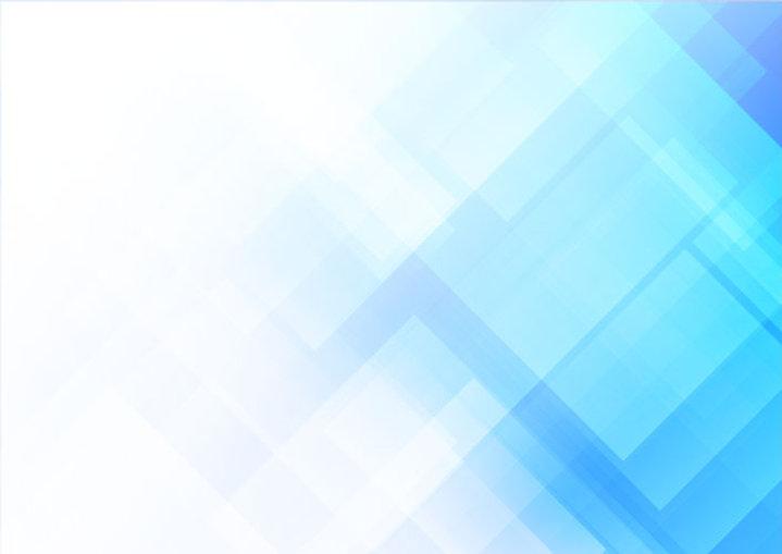 swfrtp_background.jpg