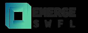 Emerge-SWFL_Emerge-SWFL-300x113 (1).png