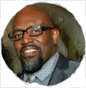 Welcoming New Board Member Brian Wallace