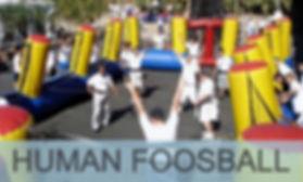 foosball_edited.jpg