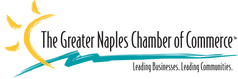 Naples Chamber Logo_2018-01.png