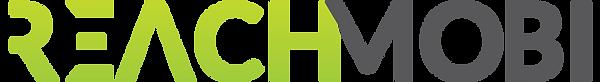 reachmobi-logo-fullcolor.png