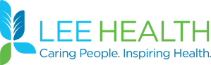 Lee_Health_logo.png
