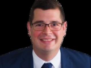 SWFL TECH & TWO39 Labs Present: Daniel Fernandez - The Economics of Data