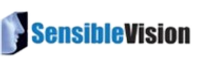 SensibleVision-Logo-Final-2_edited_edite