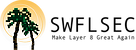 SWFLSEC Logo (1) (2).webp