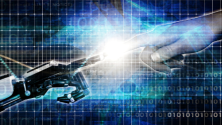 Human Integration vs Technology and AI Integration?
