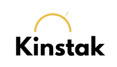 Kinstak_logo_edited.png