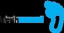 technomad-logo-lg.png