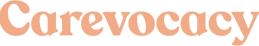 cavocacy logo.png