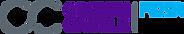 CCFiber_Logo_RGB.png