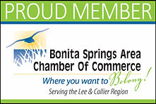 Bonita Chamber.jpg