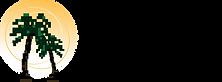 SWFLSEC Logo (1) (2).png