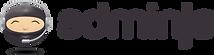 adminja-logo.png