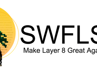 SWFLSEC Present: Forensics with Nicole Beckwith