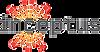 Inceptus_logo_edited.png