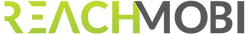reachmobi_logo.png