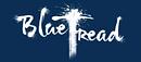 bluetread_logo.png