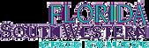 Florida_SouthWestern_State_College_logo.