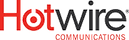 hotwire_logo.png
