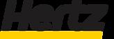 Hertz-Logo-Primary-No-R-RGB.png