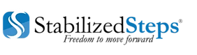 Stabilized_Steps_Logo.png
