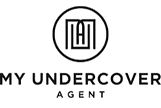 myundercoveragent_logo_edited_edited.png