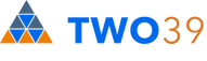 group logo final (2).png