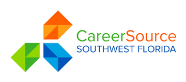CAREERSOURCESWFL.png