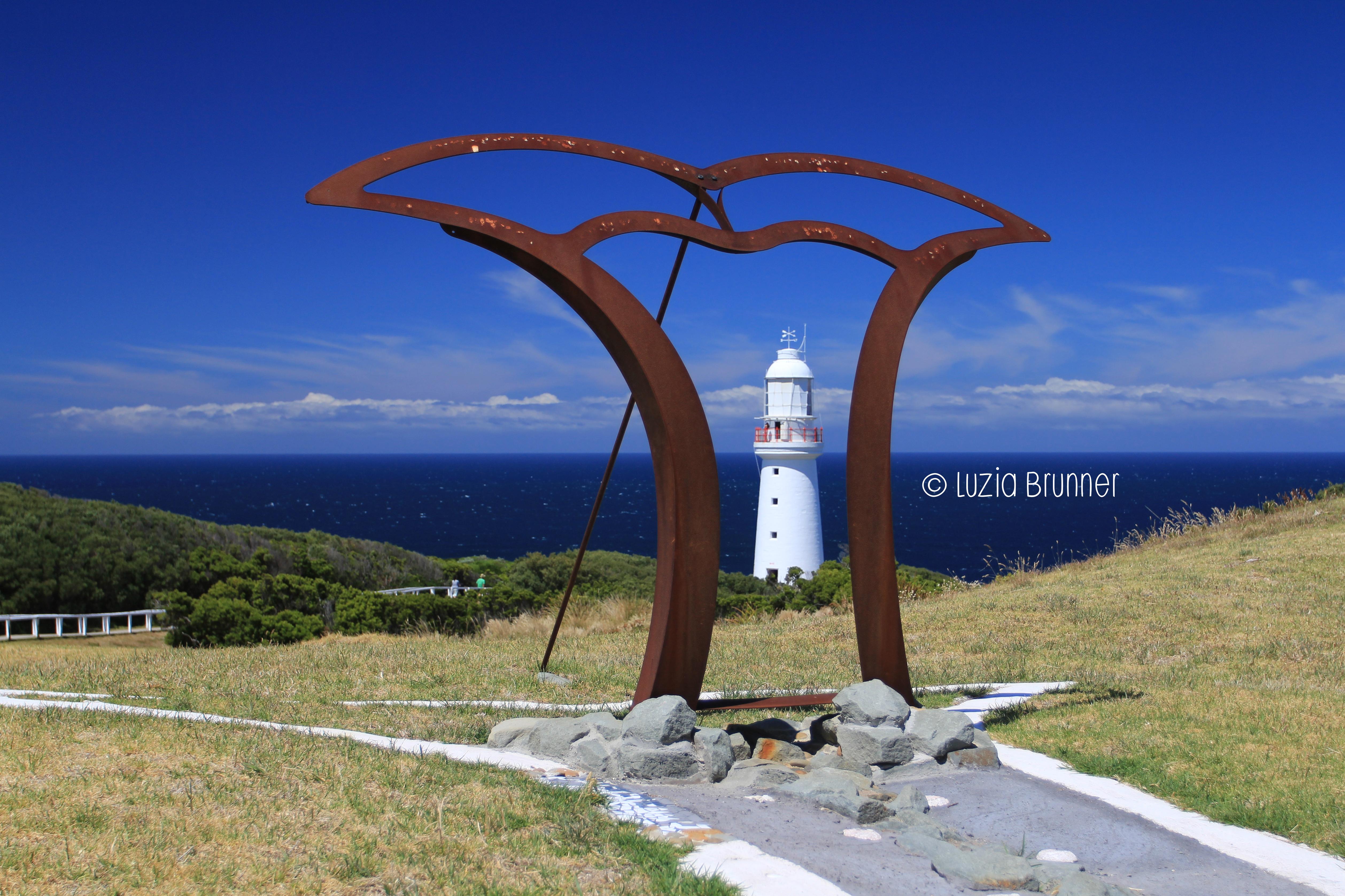 Cape Otway - Australia
