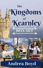 The Kingdom of Kearnley.jpg