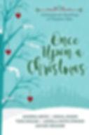 Once Upon A Christmas.jpg