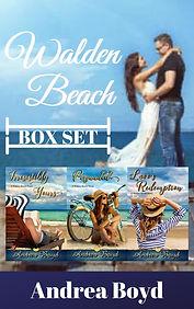Walden Beach Series.jpg
