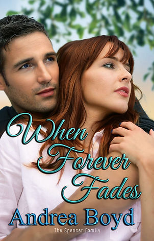When Forever Fades- cover.jpg