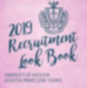 lookbook title.JPG