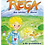 Thumbnail: Rega der kleine Riese