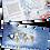 Thumbnail: Fritzis ganz besonderer Weihnachtswunsch