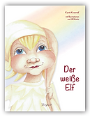 Der-weiße-Elf.png