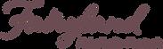 fairyland_logo_Schriftzug_Slogan.png