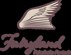 Fairyland Verlag Logo