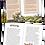 Thumbnail: Fabelflug-Chroniken