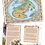 Thumbnail: Die Jagd nach dem Großmampf