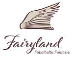 fairyland_logo_slogan.jpg