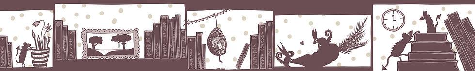 fairy_Bücher_unten.jpg