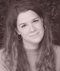 Carolyn Magerle