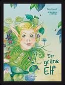 Der-grüne-Elf.png
