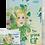 Thumbnail: Der grüne Elf – Im Land der grünen Hoffnung