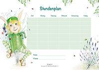 Der_grüne_Elf_Stundenplan_03.jpg